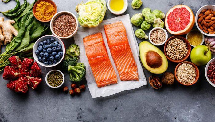 3 lầm tưởng không đáng có về chế độ ăn sạch mà bạn cần biết