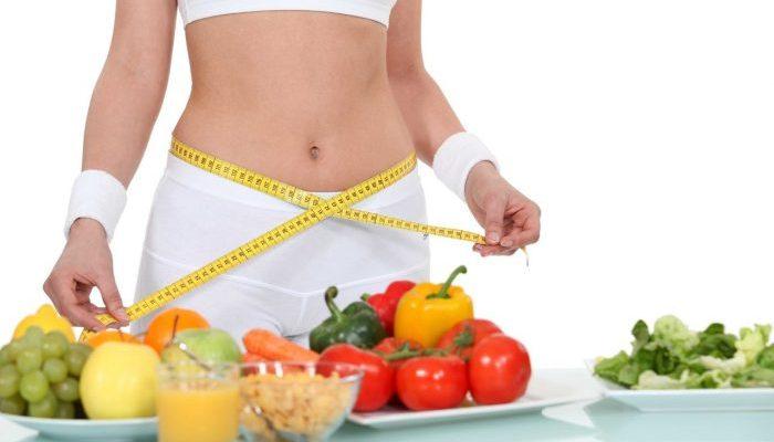 4 lý do cơ bản khiến quá trình giảm cân bị chững lại