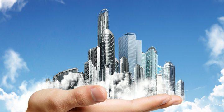 Mách bạn 4 kiểu giao dịch bất động sản cần tránh xa