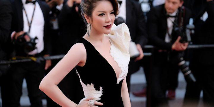 Top 5 nghệ sĩ Việt Nam in đậm dấu chân trên trường quốc tế