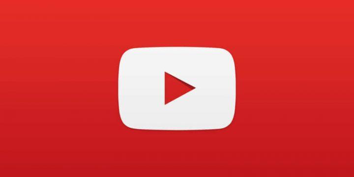 Top 8 video âm nhạc có lượng view cao nhất mọi thời đại